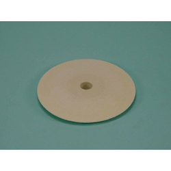 Felt Wheel (100mm) EA818-356