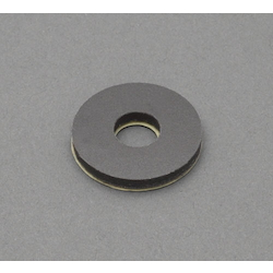 31mm Diamond FR Disk EA819AS-81