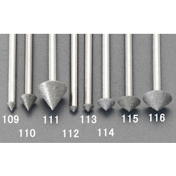CBN Bar (3mm Shaft) EA819DJ-110