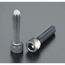 [Semi Sphere] Ball Cap Screw EA948DJ-222