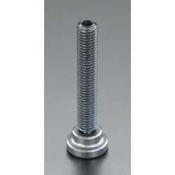 [Quenched] Thrust Bolt With Pad EA948DN-101