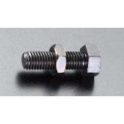 [Quenched] Thrust Bolt EA948DN-12