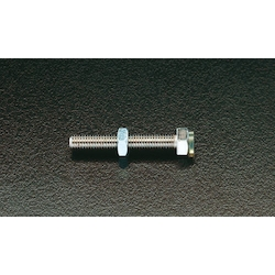 Stopper Bolt with Urethane EA948E-6