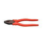 Pliers with Crimper, Hole Type
