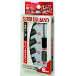 Super Diamond Band Set