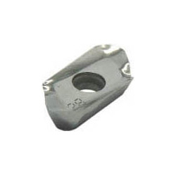 Iscar, A, Heli Mill/Tip, Carbide