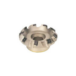 Iscar, X, Other Milling/Cutter