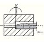 PSB-S Type (Internal Diameter Machining) <Variable Protrusion>
