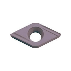 Kyocera Insert for Turning PV7025 COAT