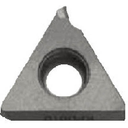 Outer Diameter Grooving Chip GBA43 1 Corner