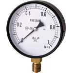 Pressure GaugeImage