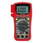 PC Compatible Digital Multimeter DT9602R+