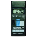 Digital Electromagnetic Field Strength Tester EMF-823