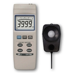 Digital Illuminometer LX-1108