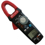 AC/DC Digital Clamp Meter MT-120