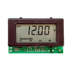 3200 Count Digital Panel Meter Module