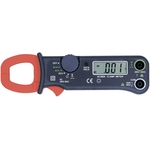 AC Digital Clamp Meter MT-400A