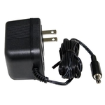 AC Adapter MTVSM-932