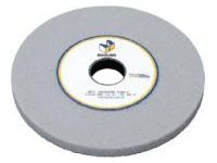 E32A Grindstone for Flat Surfaces