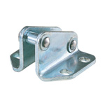 Hook Catch for Toggle Hook Clamp 6847G