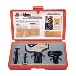 Thread Repair Tool Set
