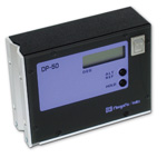 Digital Angle Meter Levelnic DP-50