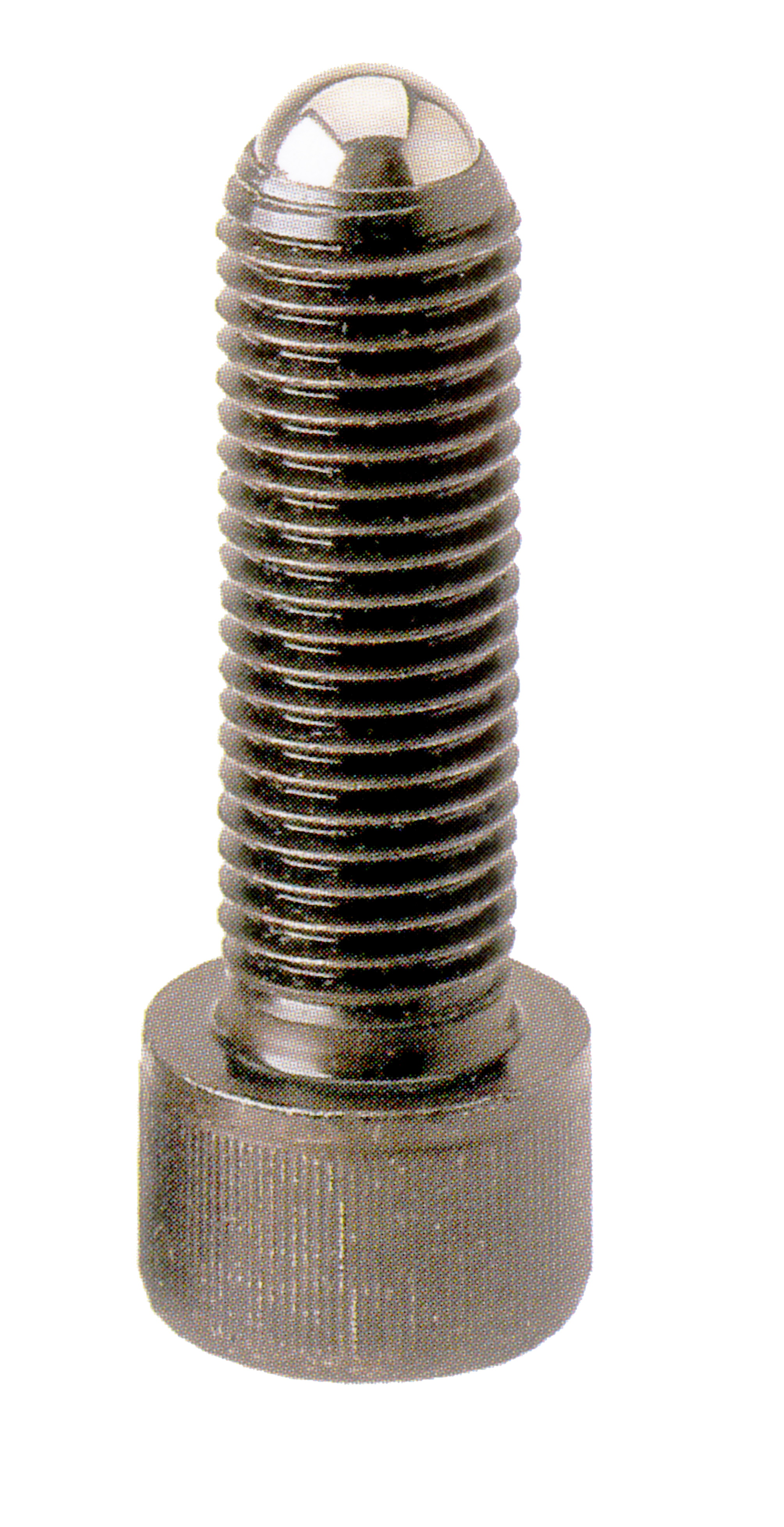 Clamping Screw (B Type)