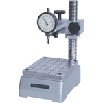 Dial Comparator (PH-3 Type)