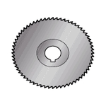 HMMS Strong Metal Saw Oxidized Product