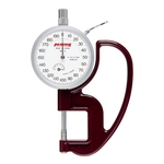 Dial Thickness Gauge (0.001 mm Type)
