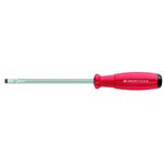 Swiss Grip Flathead Screwdriver