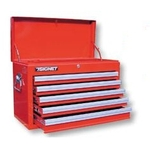 Tool Chest 5-Stages (Red) SG525