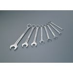 Super Head Wrench Set