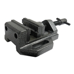 Drilling Machine Vise