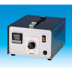 Temperature Controller TCM Series