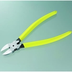HEAVY Plastic Nippers (with Spring)