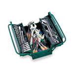 Tool Sets & Tool BoxesImage