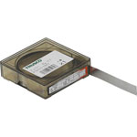 Filler Gauge (Thickness Tape/Stainless Steel)