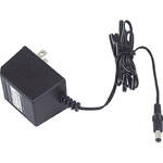 Digital Type Upper Dish Automatic Balance Instrument AC Adapter for TRU