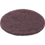Fabric Disc (for Double-Action Sander / Non-Woven Fabric Abrasive)