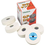 GP Sander Felt (Direct Screw-in Type / for Wiping)
