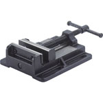 "Drilling Machine Vise ""F Type"""