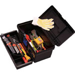 Electrical Installation Tool Set