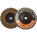 GP Nylon Disc (Direct Screw-in Type)