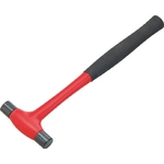 Micro Double-Ended Hammer (Mini Type)