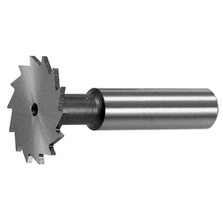 Key Seed Cutter KC (SKH51)