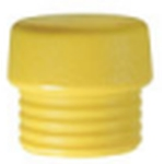 Hammer Head Yellow (Medio Duro)