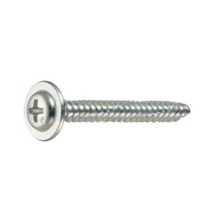 Pan Head Pias Screw with Washer