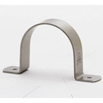 Saddle Band Stainless Steel CL Saddle