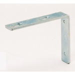 Standard Brackets - Hayauma-Made - Under Sink Drain L Hardware